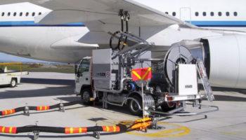 mogas_jet_refueling