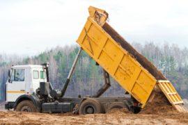 dumptruck3-e1429771155357