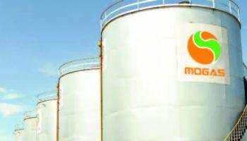 mogas_company_profile2